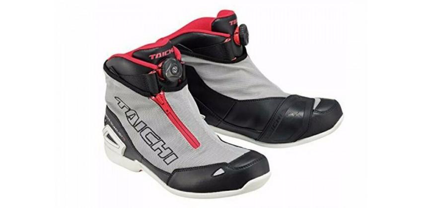 Boa Wrap Air RSS008 Riding Shoe 0