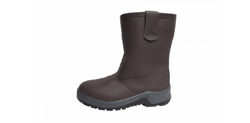 Clark Touring Boots 0