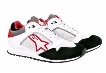 Alpinestars  Sepatu Riding Shoe