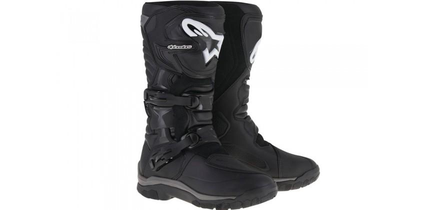 Corozal Drystar Riding Boots 0