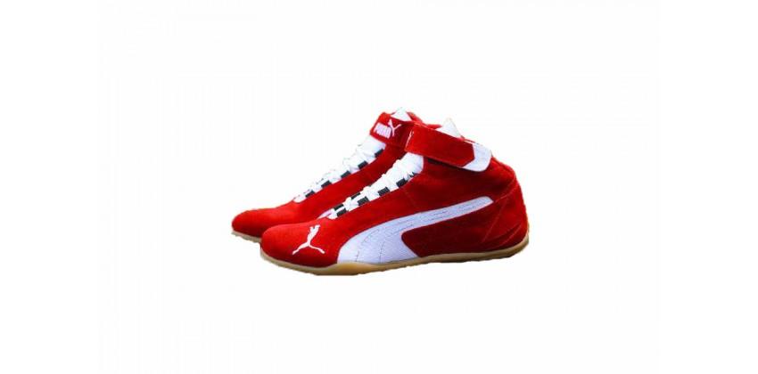 Corsa Boy  Sepatu Racing Boots 0