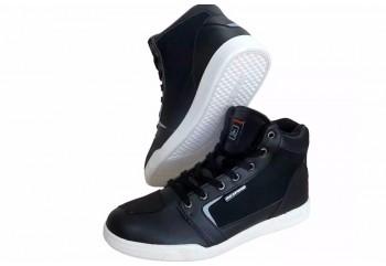 D-Trenz Alpha  Sepatu Riding Shoe