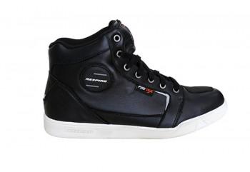 D-Trenz Ultra  Sepatu Riding Shoe