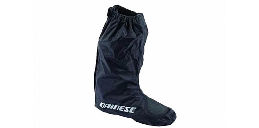 D Crust  Sepatu Shoes Rain Cover 0