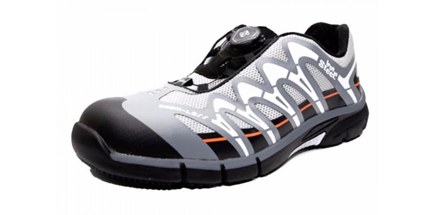 Dragon Fly  Sepatu Riding Shoe 0