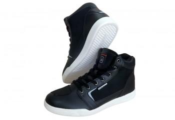 Dtrenz Alpha  Sepatu Riding Shoe