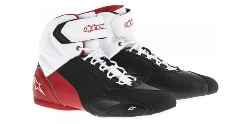 Faster-2 Riding Shoe #16 0