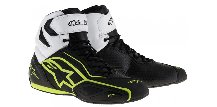 Faster-2 Riding Shoe #25 0