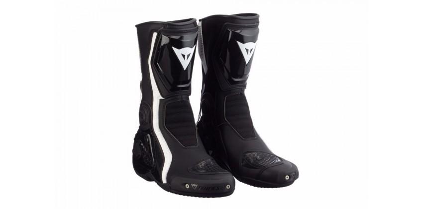 Giro ST Touring Boots 0