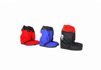 Grand V 02 Cosh R Shoes Rain Cover