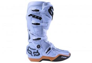 FOX  Sepatu Touring Boots 44