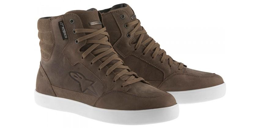 J-6 Riding Shoe #034 0