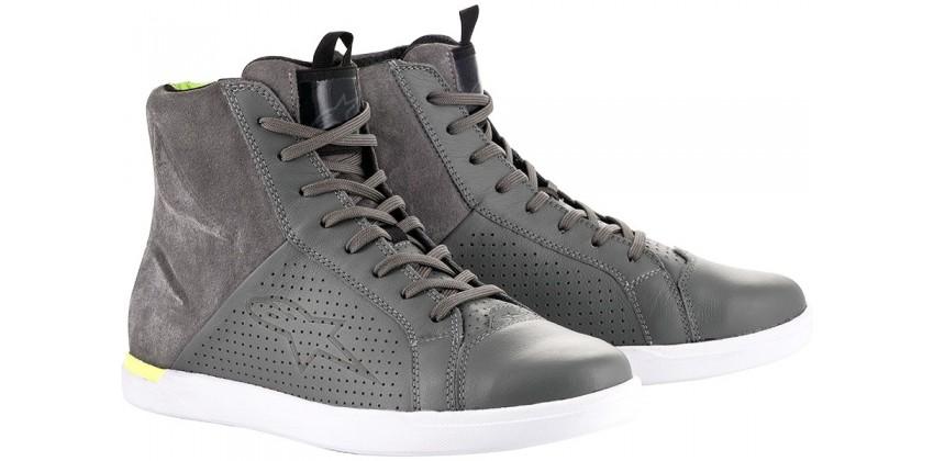 Jam Air Riding Shoe #46 0