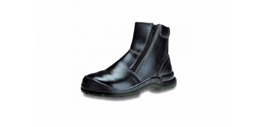 KWD806 Touring Boots 0