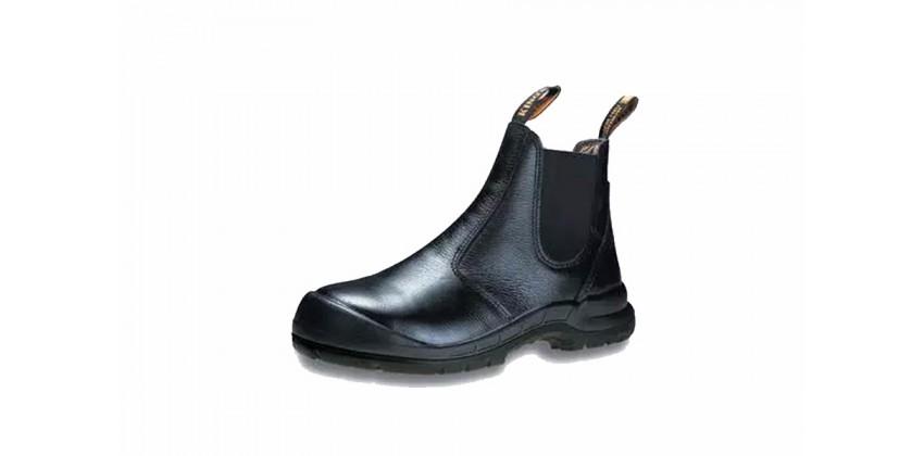 KWD 706  Sepatu Riding Shoe 0