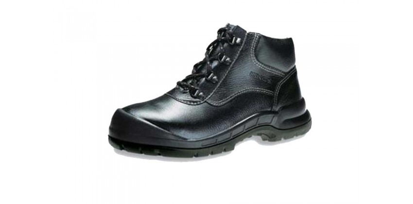KWD 901 Riding Shoe 0