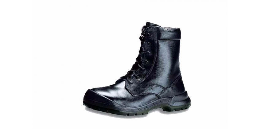 KWD 912 Touring Boots 0