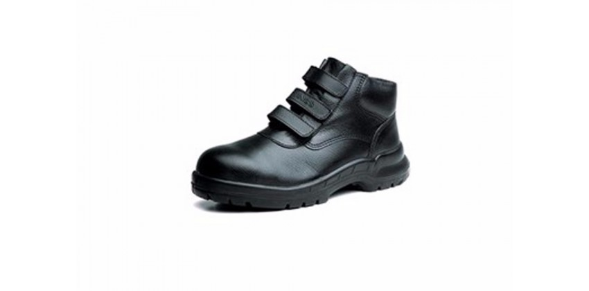 KWS941  Sepatu Touring Boots 0