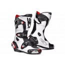 MAG-1 Racing Boots 1