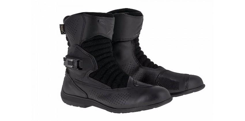 Multiair XCR Gore  Sepatu Riding Boots 0