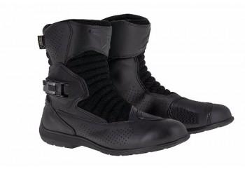 Alpinestars  Sepatu Riding Boots