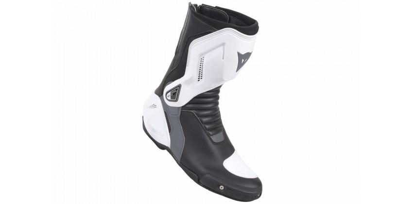 Nexus  Sepatu Riding Boots 0