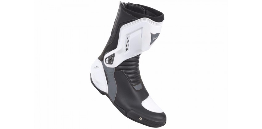 Nexus Riding Boots 0