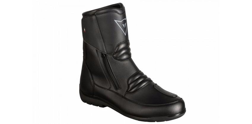 Nighthawk D1 Goretex  Sepatu Boots 0