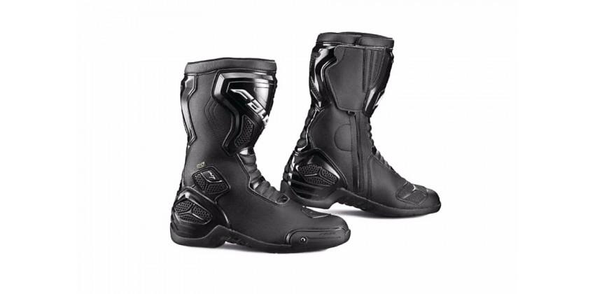 Oxegen 2 Wtr  Sepatu Riding Shoe 0