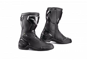 Oxegen 2 Wtr  Sepatu Riding Shoe