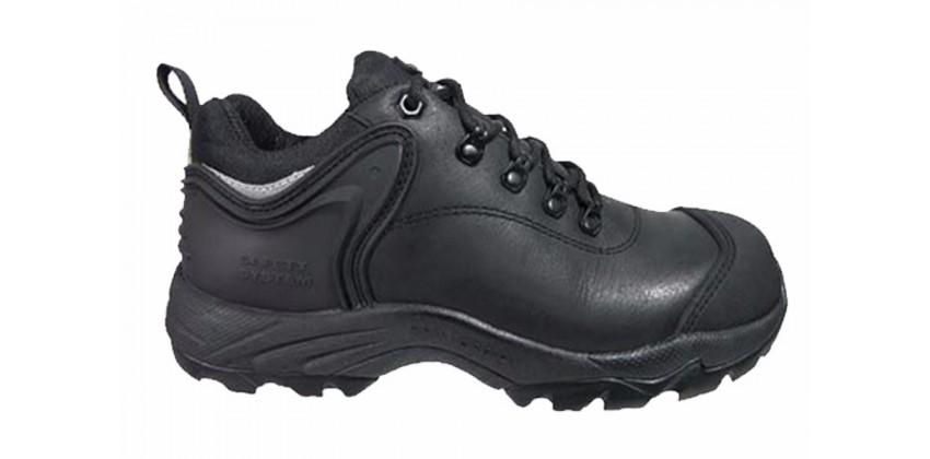 Panther  Sepatu Riding Shoe 0
