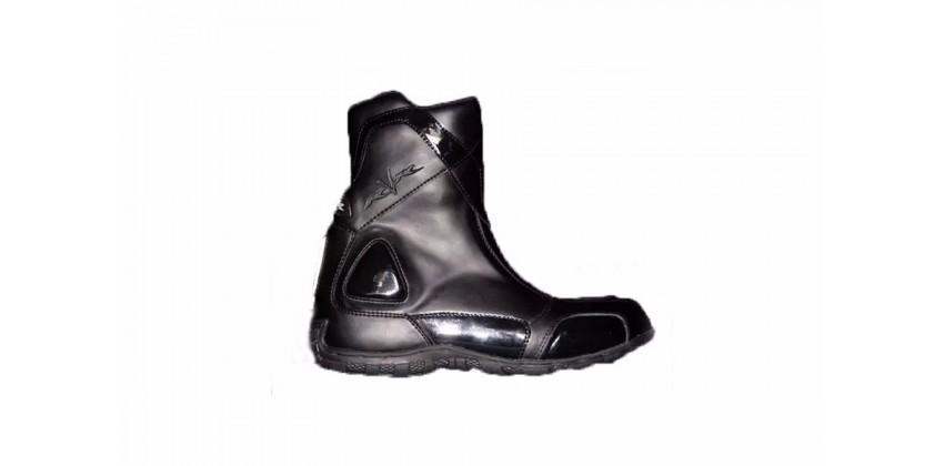 RVR Vortec  Sepatu Riding Shoe 0