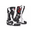 Roarr Racing Boots 1