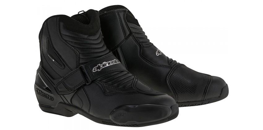 SMX-1 R Riding Shoe #BK04 0