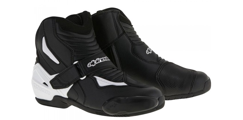 SMX-1 R Vented Riding Shoe #039 0