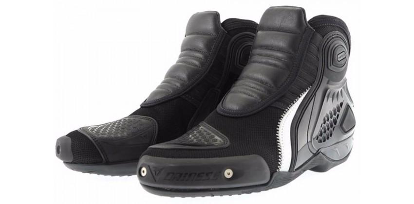 Scarpa Dyno Pro  Sepatu Riding Shoe 0