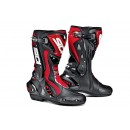Stealth  Sepatu Racing Boots 0