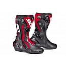 Stivali ST  Sepatu Racing Boots 0
