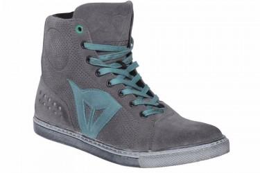 Harga Dainese Street Bike Lady Air Sepatu Riding Shoe   Review ... 423057c924