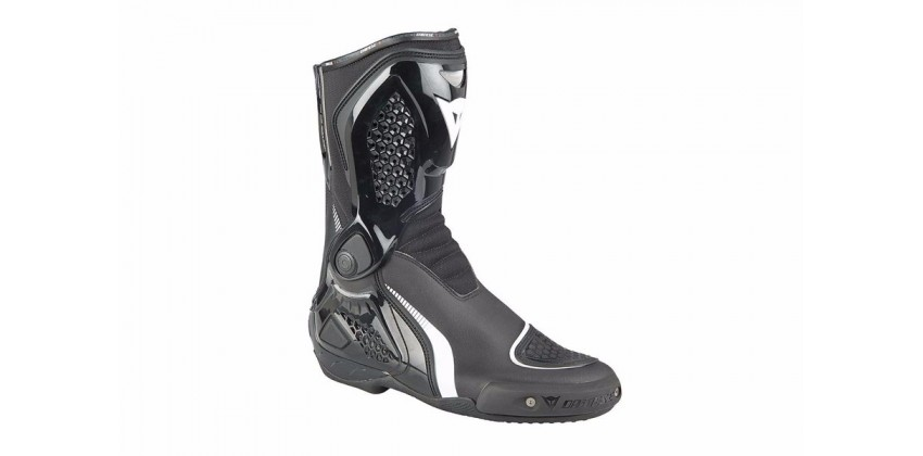 TR-Course Touring Boots 0