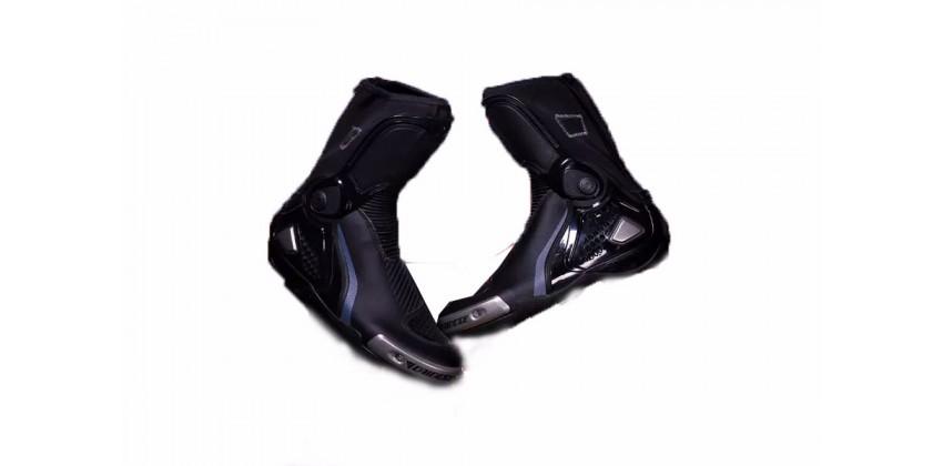Torque  Sepatu Riding Boots 0