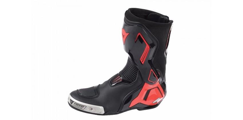 Torque D1 Touring Boots 0