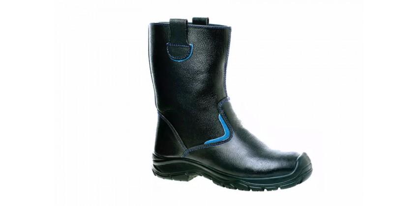 Wellington Boot Boots 0