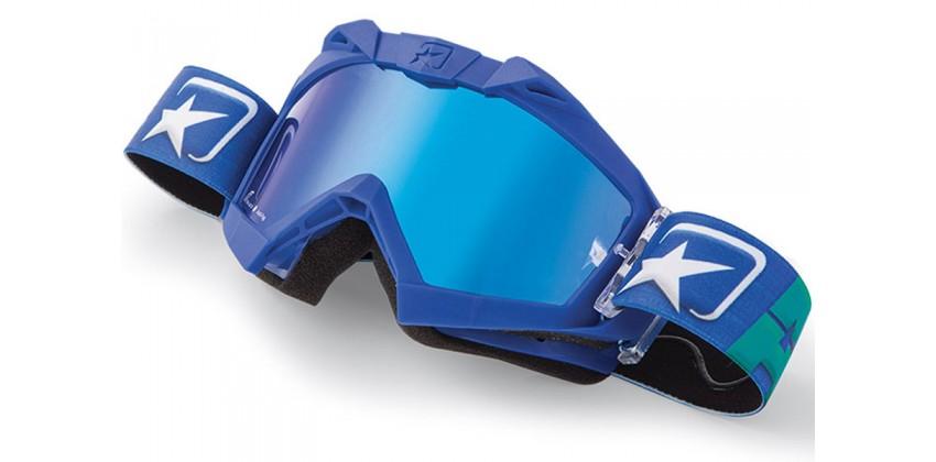 Adrenaline Primis 14001-OAA  Sunglasses & Goggles Motocross Goggle 0
