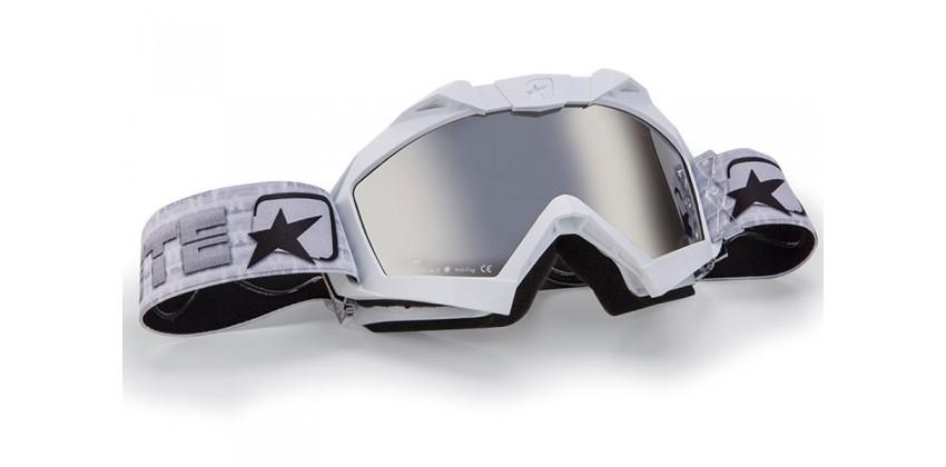 Adrenaline Primis 14001-OBS  Sunglasses & Goggles Motocross Goggle 0