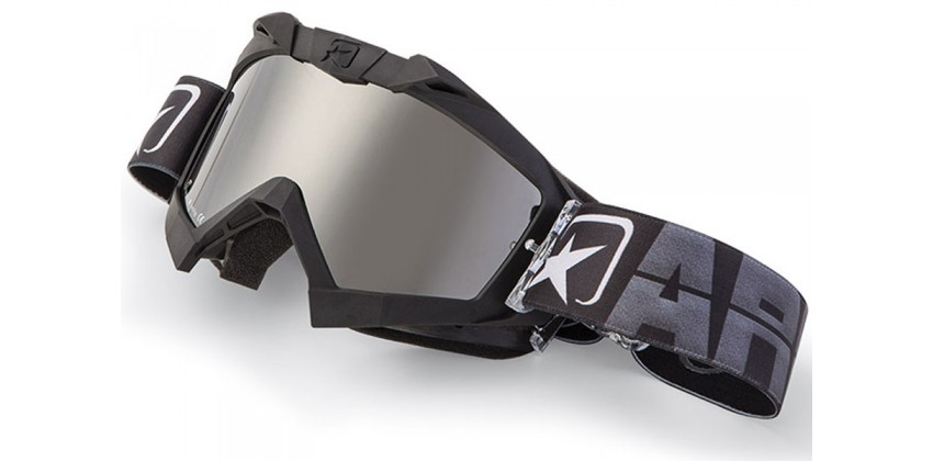 Adrenaline Primis 14001-ONS  Sunglasses & Goggles Motocross Goggle 0