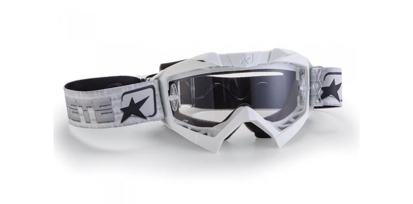 Adrenaline Primis 14001-PRB  Sunglasses & Goggles Motocross Goggle 0
