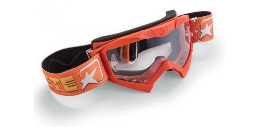 Adrenaline Primis  Sunglasses & Goggles Motocross Goggle 0