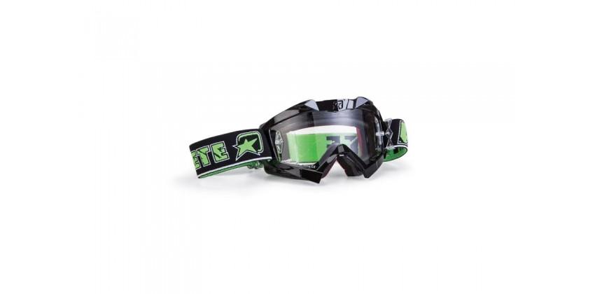 Adrenaline Profi  Sunglasses & Goggles 0
