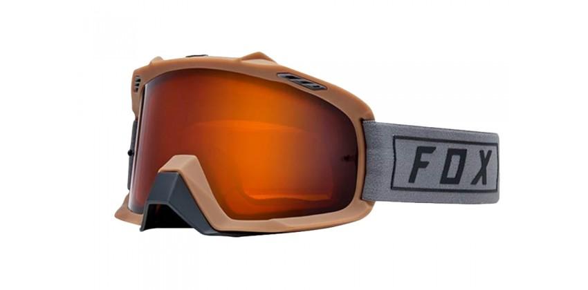 Air Space Enduro  Sunglasses & Goggles Motocross Goggle 0